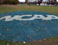 NCAA Votes To Allow Voluntary College Football Activities To Resume: What Does It Mean?