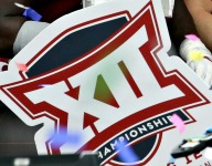 2018 Big 12 Recruiting & National Signing Day Class Rankings