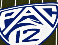 2018 Pac-12 Recruiting & National Signing Day Class Rankings