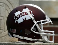 Mississippi State Football Schedule: 2019 Analysis