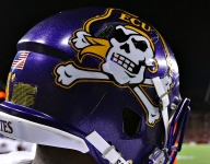 East Carolina Pirates 2018 Football Schedule & Analysis