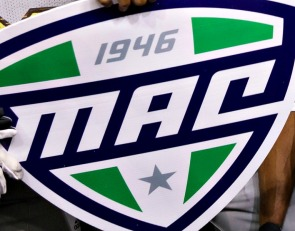MAC Cancels Football Season. What Does It Mean For The Rest Of College Football?