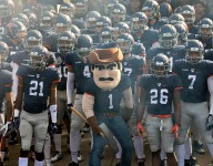 UTEP vs New Mexico State Prediction, Game Preview