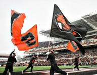 Oregon State Beavers 2018 Spring Rankings & Analysis: No. 71