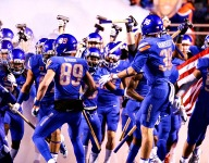 Boise State Broncos 2018 Spring Rankings & Analysis: No. 37
