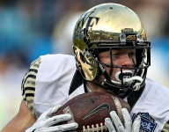Wake Forest Demon Deacons 2018 Spring Rankings & Analysis: No. 42