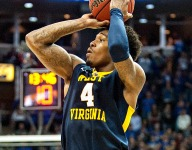 West Virginia vs. Murray State NCAA Tournament Prediction, Game Preview