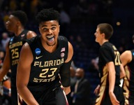Florida State vs Pitt Prediction, College Basketball Game Preview
