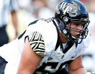 Preview 2018: Wake Forest Demon Deacons
