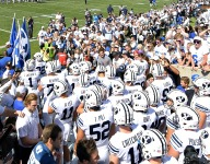 Preview 2018: BYU Cougars