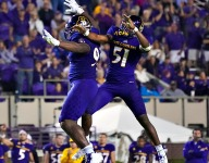 Preview 2018: East Carolina Pirates. When Will The Turnaround Come?
