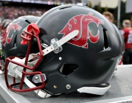 Washington State Football Schedule 2020: Pac-12 7 Game Season