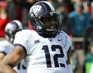 What's Going On? TCU Spring Game. 3 Things To Know