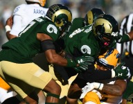 Preview 2018: Colorado State Rams. When Will They Get Out The Rut?