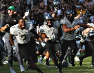 Daily Five: Group Of Five Teams Who Might Be In The College Football Playoff Hunt