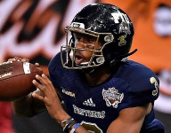 Preview 2018: FIU Golden Panthers. Butch's Brilliant Job.