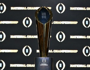 Daily Five: The College Football Playoff Teams Will Be ...