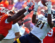 Preview 2018: Kent State Golden Flashes. Get Ready for FlashFast