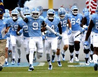 Preview 2018: North Carolina Tar Heels. Win Now, Or Else
