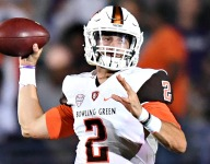 Preview 2018: Bowling Green Falcons. Is The Rebuild Done?
