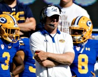 Preview 2018: Cal Golden Bears. The Pac-12 Team To Watch Out For
