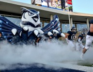 Preview 2018: Rice Owls. The New Guy Can Fix This
