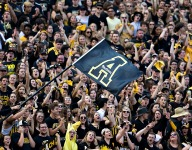 Preview 2018: Appalachian State Mountaineers. The Sun Belt Star - Again