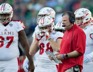 Preview 2018: Miami University RedHawks. Too Good Not To Win More