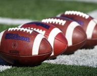 College Football News Team, Conference, Schedule Pages