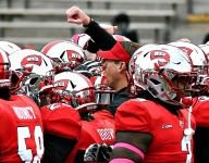 Preview 2018: WKU Hilltoppers. Rebuilding Or Reloading?