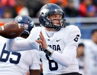Preview 2018: Nevada Wolf Pack. Can The Pack Attack Really Work?