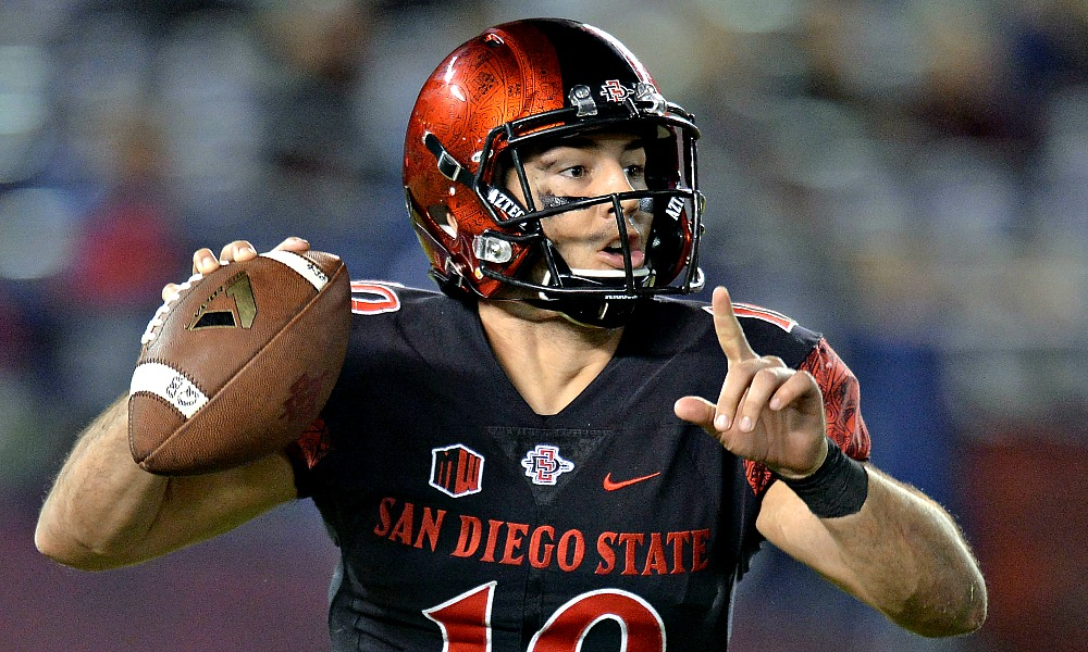 New mexico vs san diego state betting prediction chicago bears vs packers betting line