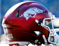 2021 Arkansas Football Schedule: Analysis, Best and Worst Case Scenarios