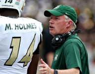 Preview 2018: Charlotte 49ers. Experienced, But Better?