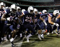Preview 2018: UConn Huskies. The Rebuild Continues