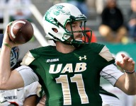 Preview 2018: UAB Blazers. Great ... Now Do It Again