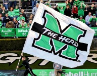Preview 2018: Marshall Thundering Herd. Ready To Take Back The League