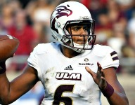 Preview 2018: ULM Warhawks. Exciting? Yes, But Can ULM Win?