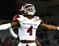 Preview 2018: New Mexico State Aggies. Independence Will Work Just Fine