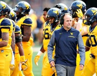 Preview 2018: West Virginia Mountaineers. It's Their Time
