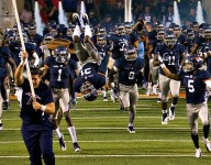 UTEP vs Charlotte Prediction, Game Preview