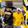 New Mexico vs Wyoming Prediction, Game Preview