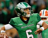 North Texas vs. Rice Fearless Prediction, Game Preview