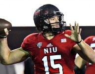 Preview 2018: Northern Illinois Huskies. It's Their Turn Again