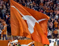TicketCity 5 Most In-Demand College Football Tickets: Texas vs. USC Is Rolling