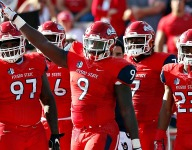 Preview 2018: Fresno State Bulldogs. Even Better In Year Two