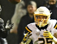 Preview 2018: Toledo Rockets. Just How Good Is This Program?