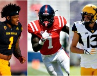 Preview 2018: Top 30 Wide Receivers