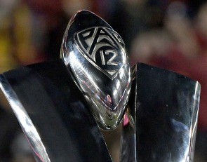 Pac 12 Cancels Fall College Football Season, Might Play In Spring