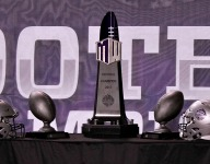 CFN Preview 2018: Mountain West Preview
